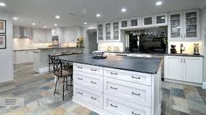 white shaker kitchen cabinets sale kitchen cabinets natural maple shaker style kitchen cabinets