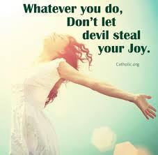 Joy Meme - your daily inspirational meme i ve got the joy joy joy joy down