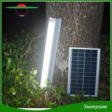 Solar Light Tubes by Rechargeable Tube Led Lights Rechargeable Tube Led Lights