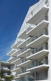 bureau de change boulevard pereire 17 gallery of néaucité housing atelier krauss architecture 5