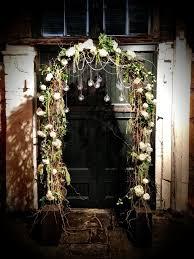 Wedding Arch Kent 202 Best Diy Wedding Arches Images On Pinterest Flower