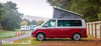 volkswagen california interior 2016 vw california ocean car review return of the kombi