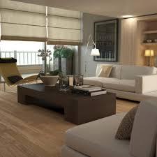 Wohnidee Wohnzimmer Modern Wohnideen Wohnzimmer Grau Home Design