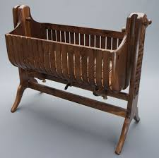 Buy Buy Baby Crib by Crib With Bassinet Attachment Bassinet Decoration