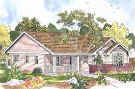 country cottage house plans cottage home plans country cottage home
