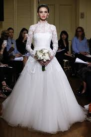 wedding dresses for the wedding dress trends we weren t expecting the