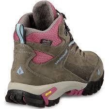 womens boots for walking vasque s talus trek ultradry hiking boots