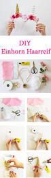 best 20 unicorn horns ideas on pinterest unicorn horn headband