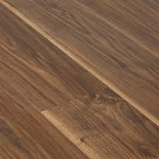 Ac4 Laminate Flooring Krono Vario Virginia Walnut 8748 8mm Ac4 Laminate Flooring Krono