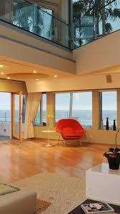 room home luxury style modern interior download hd download wallpaper 480x854 room home luxury style modern