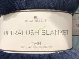 Life Comfort Blanket Costco Charisma Plush Blanket Costco Custom Fleece Blankets