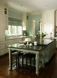 Modern Kitchen Color Schemes 5004 36 Best Colors Images On Pinterest Accent Colors Foyer Colors