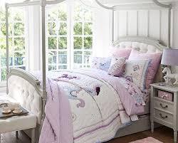 263 best girls bedroom ideas images on pinterest bedroom ideas