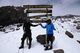 what u0027s included u0026 what u0027s not included in mountain climbing u2013 auram