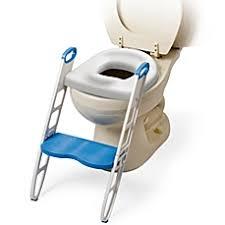 Step Stool For Kids Bathroom - potty training potty seat step stool books u0026 more bed bath