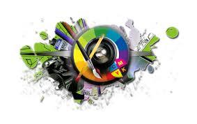design grafik nox design software web tasarım grafik tasarım dijital tasarım