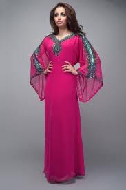 pink colour combination dresses 125 fashion of craze colour fashion and design
