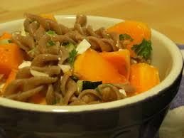 thanksgiving for 10 new pasta salad mastercook