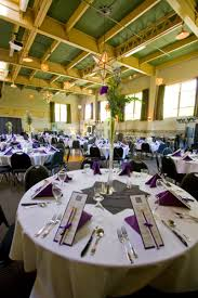 portland wedding venues mcmenamins kennedy school weddings get prices for portland