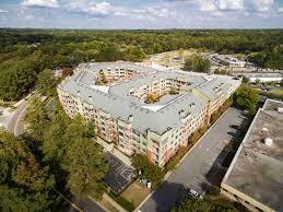 Arium Parkside Apartments by Flats At Perimeter Gardens Apartments Dunwoody Ga Walk Score