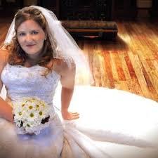 alfred angelo bridal closed 16 photos u0026 35 reviews bridal