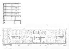 diener diener novartis campus architecture plans and diener diener novartis campus architecture plans and sections pinterest architecture plan architecture and architecture design