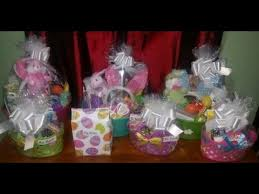 easter gifts for easter gifts for teachers how to put together an office friendly