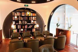 review turkish airlines arrivals lounge istanbul live and let u0027s fly