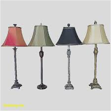 Tall Lamp Shades For Table Lamps Table Lamps Design Lovely Red Lamp Shades For Table Lam