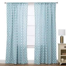 martha stewart collection kitchen curtains