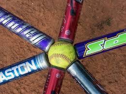 best slowpitch softball bats 19 best slowpitch softball bats images on slowpitch