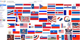 Country Flags Of The World United States Of Cape Town U2013 Mission Succexy