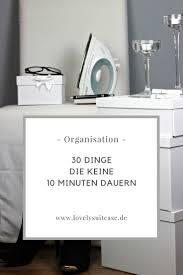 Wie Oft Bad Putzen Die Besten 25 Aufräumen Und Putzen Ideen Auf Pinterest