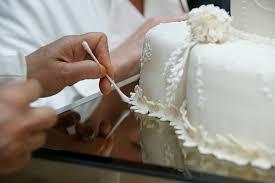wedding cake kate middleton royal wedding cakes a gallery on flickr