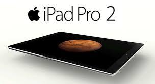 ipad pro 2 manual and complete tutorial bestv phones