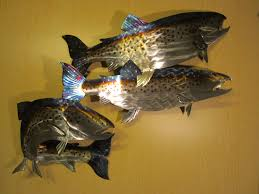 fishing home decor part 36 zoom home design interior design fishing home decor part 36 zoom