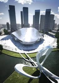 modern architectural design modern architecture designs