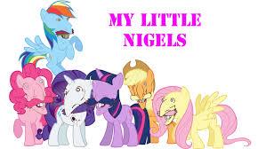 Smashing Meme - 1415896 applejack earth pony fluttershy flying mane six