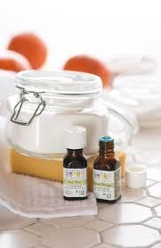 84 best essential oil diy images on pinterest essential oils