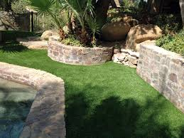 Synthetic Grass Backyard Synthetic Grass Cost Middle Village Wisconsin Pet Turf Backyard