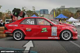 lexus altezza race gtao cars that are not the real life car everybody claims page