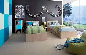 Bedroom Design For Kid Design Kid Bedroom Gorgeous Decor Design Kid Bedroom Of