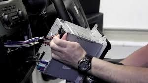 autodab seat leon zgb000051200se installation guide youtube