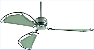 replacement fan blades hunter ceiling fans beautiful hunter ceiling fan blades replacement parts stock of