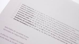 italian writing paper postcards from italy oak editions the italian archive of soundscapes aips is a collective of sound artists formed in 2010 by alessio ballerini and francesco giannico in order to document