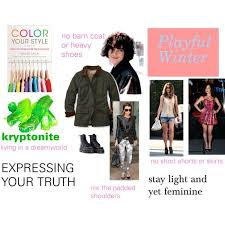 zyla blonde winters playful winter s must avoids by expressingyourtruth on polyvore