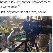 Australian Memes - literally just 100 fucking hilarious australian memes animals
