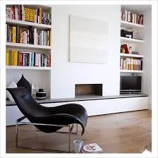 Storage Bookshelves by Best 20 Alcove Storage Ideas On Pinterest Alcove Shelving