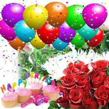 send birthday gifts flowers to send for birthday