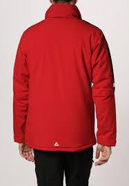 mens cycling jackets sale men jackets u0026 gilets dare 2b snowboard jacket red alert dare 2b